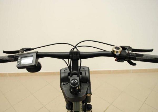 Altre moto o tipologie Elettrico Nuova