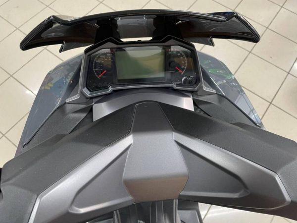 Over Brera 300 (2021) Nuova