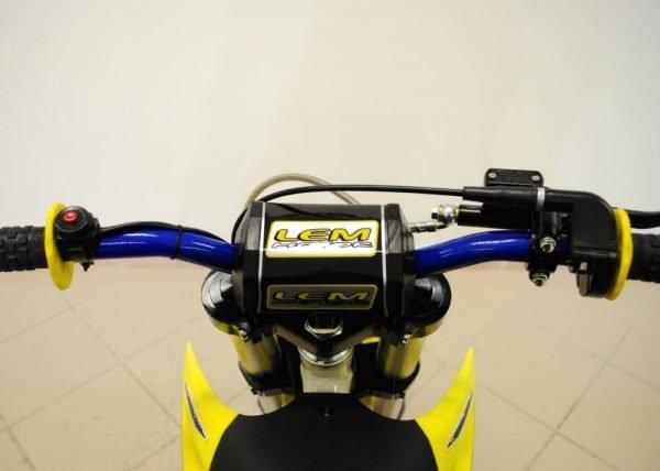 "Lem Motor Cross 50 14/12"" 2020 Nuova"